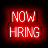 CERTIFIED MEDICAL ASSISTANT NEEDED!!! in Rolla, Missouri