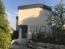 Exclusive single-house with modern equipment in Wolfschlugen / Move in Sep 1st in Stuttgart, GE