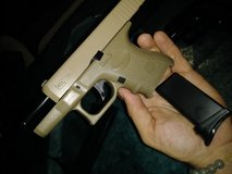 Glock Compact Pistol Lighter in Louisville, Kentucky