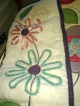 baby girl bed set in Clarksville, Tennessee