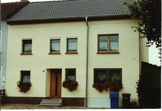 SPEICHER - House with 3 bedroom for rent (free at 2018-09-01) in Spangdahlem, Germany