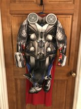 Thor Costume in Kingwood, Texas
