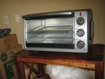 Toaster Oven in Kingwood, Texas