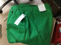 Liz Claiborne Pants in Camp Lejeune, North Carolina