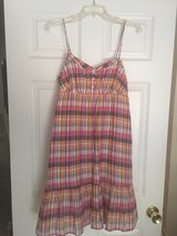 Old Navy Spring dress in Oswego, Illinois