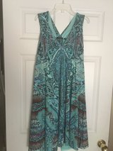 Apt 9 spring dress in Oswego, Illinois