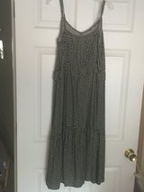 Mossimo spring dress in Oswego, Illinois