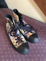 NEW...CONVERSE High Top in Lockport, Illinois