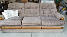 Sofa/Couch in Wheaton, Illinois
