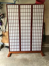 Room Divider in Plainfield, Illinois