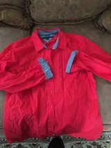 Women long-sleeve blouse (Large) in Bolling AFB, DC