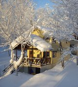 Snowboarding in Niseko this winter? House Rental available in Okinawa, Japan