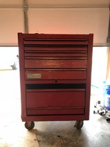 Snap-On Tool Box in Fort Campbell, Kentucky