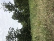 Highway frontage 5 acre lots in O'Fallon, Missouri