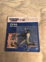 *** KEN GRIFFEY JR. 1996  Starting Lineup Collectible Figurine *** in Fort Lewis, Washington