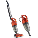 VonHaus 2 in 1 Corded Lightweight Stick Vacuum Cleaner in Lancaster, Pennsylvania