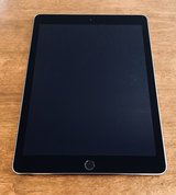 Apple iPad Air 2 (16GB/Wi-Fi Only) in Okinawa, Japan
