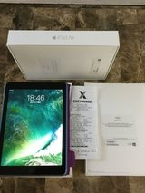 Apple IPAD 32GB Brand New Never Opened. in Okinawa, Japan