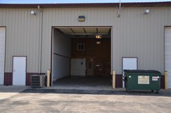 Joliet/Rockdale Warehouse/Storage/Office Space in Tinley Park, Illinois
