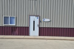Joliet/Rockdale Warehouse/Office Condo for Rent.... in Sugar Grove, Illinois
