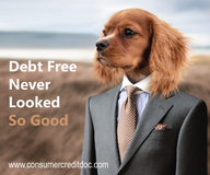 ***Free Credit and Debt Consultation*** in Camp Lejeune, North Carolina