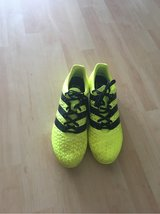 Adidas Soccer shoes in Ramstein, Germany