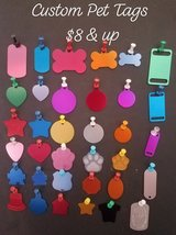 Pet ID tags in Alamogordo, New Mexico