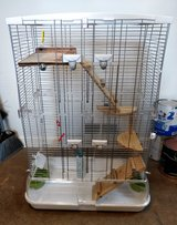 """""""Vision"""" brand pet cage: small mammals, rodents, birds in Fort Campbell, Kentucky"""