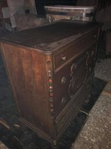 old dresser not sure of exact age nice in Fort Leonard Wood, Missouri