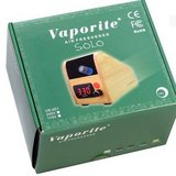 Vaporite Solo for vaping tobacco, herbs, etc. in Camp Lejeune, North Carolina