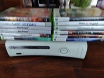 Xbox 360 in Quad Cities, Iowa