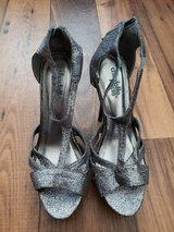 glitter Shoes *NEW* in 29 Palms, California