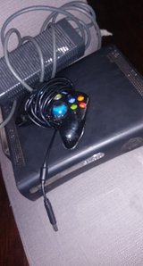 Xbox 360 in Fort Campbell, Kentucky