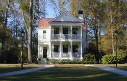 Waterview Home w/Income for Sale in Beaufort, South Carolina