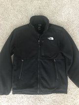 Men's north face Denali 2 jacket in Chicago, Illinois