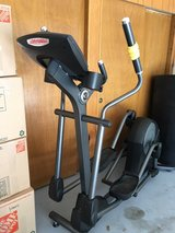 Life Fitness X30 Elliptical Cross-Trainer in Brookfield, Wisconsin
