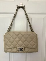 Pre Owned Chanel Bag in Chicago, Illinois