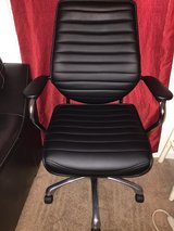 Comfortable Office Chair in DeKalb, Illinois