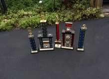 MAKE YOUR LITTLE SPORTS PLAYER A TROPHY in Chicago, Illinois