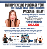 Startup Consulting & Expert advice for startups in 29 Palms, California