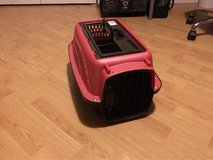 pet carrier new (small) in Hopkinsville, Kentucky