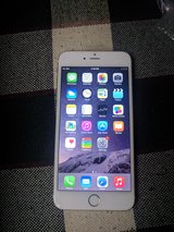 iPhone 6 Plus *Unlocked* in New Lenox, Illinois