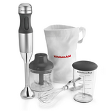 KitchenAid KHB2351CU 3-Speed Hand Blender in Lancaster, Pennsylvania