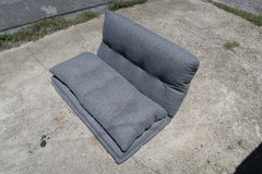 japanese  love seat & couch 6'8'' L x 3'5'' W in Okinawa, Japan