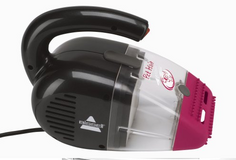 Bissell Pet Hair Eraser Handheld Vacuum, Corded, 33A1 in Lancaster, Pennsylvania
