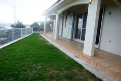 Single House 1900sqft/Ocean view/Yard in Okinawa, Japan