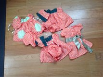 10-12 inch Doll Clothes in Okinawa, Japan