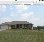 Close to Fort Knox ...Beautiful Rineyville home for rent in Mannheim, GE