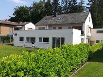 Huge luxury apartment 4 rent in Bitburg city/2bed, quiet residential area in Spangdahlem, Germany