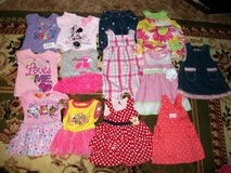 Girls 6-9 month Clothes in Alamogordo, New Mexico